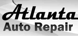 Atlanta Auto Repair